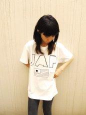 画像14: JAP TEE (14)