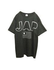 画像8: JAP TEE (8)
