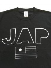 画像7: JAP TEE (7)