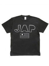 画像6: JAP TEE (6)