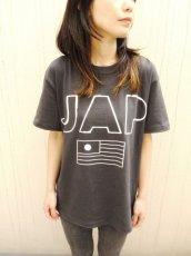 画像10: JAP TEE (10)