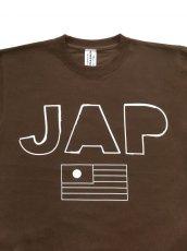 画像2: JAP TEE (2)