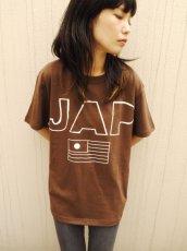 画像5: JAP TEE (5)
