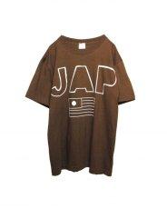 画像3: JAP TEE (3)