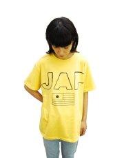 画像16: JAP TEE (16)