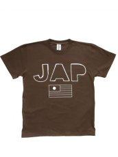 画像1: JAP TEE (1)