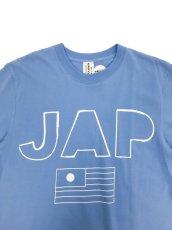 画像12: JAP TEE (12)