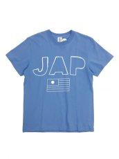 画像11: JAP TEE (11)