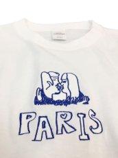 画像6: PARIS TEE (6)