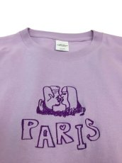 画像9: PARIS TEE (9)