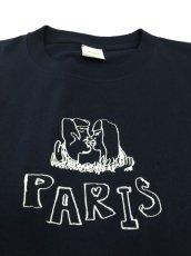 画像11: PARIS TEE (11)