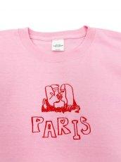 画像13: PARIS TEE (13)