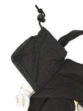 画像4: SUPER MARKET BAG (BLACK) (4)